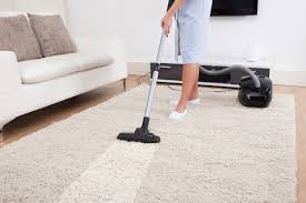 Steam Cleaner For Laminate Floors Steam Cleaning