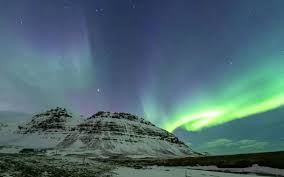 northern lights iceland november see iceland s northern lights winter 2017 and 2018 travel leisure