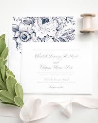Carlton Cards Wedding Invitations Top 10 Most Loved Wedding Invitations From Shine U2013 Wedding Invitations