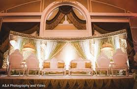 indian wedding decorators in nj mahwah nj wedding by a a photography and