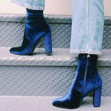 steve madden edit round toe block heels shoes pinterest