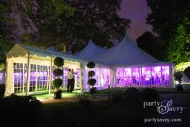 tent rentals for weddings tent rentals wedding rentals more partysavvy pittsburgh pa