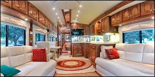 motor home interiors oh starry eyed wish i an rv like this rvs for sale by
