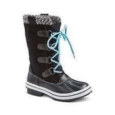 womens black winter boots target j crew gift guide s sperry for j crew shearwater flannel