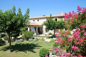 chambres d hotes dans le luberon des etoiles luberon b b gordes in provence bed breakfast