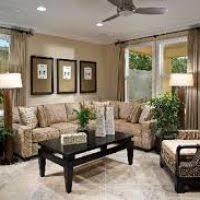 livingroom decoration ideas livingroom decoration ideas insurserviceonline