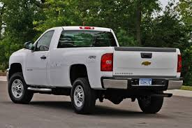 2012 chevrolet silverado 2500hd warning reviews top 10 problems