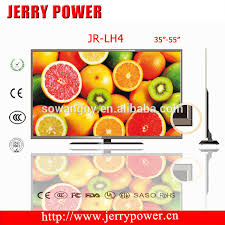 Led Tv Box Design New Design Smart Tv 55 Inch Wholesale Android Smart Led Lcd Tv
