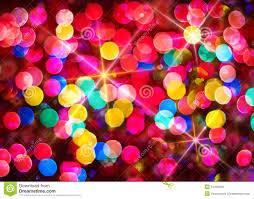 multi colored glowing background card royalty free