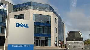 commercial model jobs dublin dell announces 300 jobs for dublin