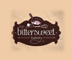 Bakery Logo Design Ideas