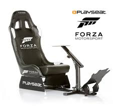Gaming Chairs For Xbox Playseat Forza Motorsport Playseatstore For All Your Racing Needs