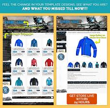 best ebay listing template html to list u0026 sell mens jacket ebay