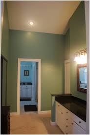 Bathroom Color Ideas by Bathroom Bathroom Color Scheme Excellent Master Bathroom Colors