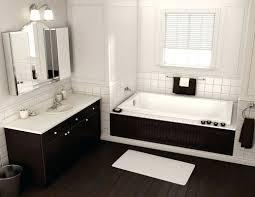 48 Bathtubs Small Bathtubs 48 Small Bathtubs 4 Small Bathtubs 4 Bathtubs Small