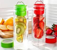 membuat infused water sendiri apa itu infused water dan ketahui cara membuatnya ruzidah com