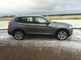 xbimmers bmw x5 space grey with 309 alloys