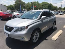 2010 lexus rx 350 full review 2010 lexus rx 350 city tx clear choice automotive