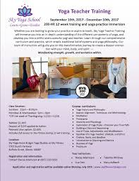 sky yoga classes sky fitness center in buffalo grove