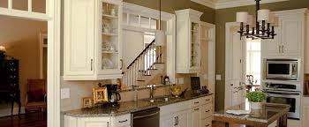 should i spray paint kitchen cabinets how to spray paint your kitchen cabinets like a pro