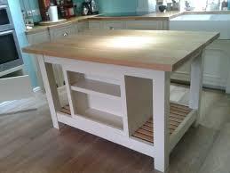 kitchen islands uk kitchen island dining table woodwork uk