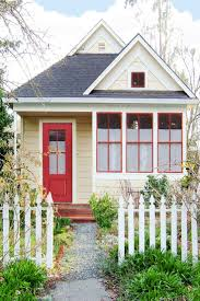 lowes katrina cottages best 25 small prefab cottages ideas on pinterest small prefab