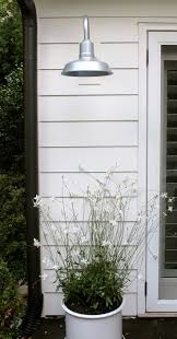 Benjamin Moore Historic Colors Exterior 25 Best Paint Colors Images On Pinterest For The Home Paint