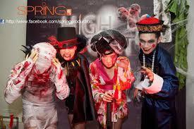 Halloween Costumes Rent Costume Rental