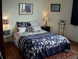 chambre chez l habitant capbreton chambre d hôte madeline chambre d hôtes 24 rue des artisans 40130