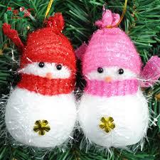 christmas tree ornaments for sale christmas lights decoration