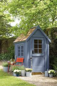 family handyman garden shed little greene exterior paints shed juniper ash 115 bench