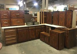 deals of the week habitat for humanity thunder bay restore