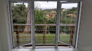 home window security bars in2style u2013 invisible security bars