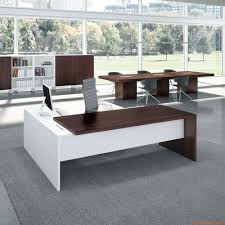 office table dimensions t desk 02 office desk with peninsula and drowers in laminate