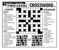 008 crosswords features content worth