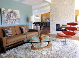 Mid Century Modern Interiors by Mid Century Modern Decorating Tips Rustic Sofa Sets High Gloss