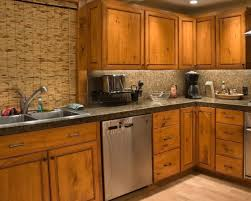 excellent unfinished cabinets unfinished kitchen cabinet tips