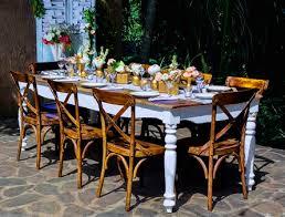 rental chairs for wedding 54 best revel revel bali rental furniture images on