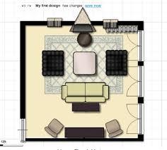 living room floor planner floor plan living room j ole com
