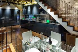 dennis fontana u2013 fontant u2013 art and design interior designer