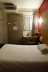 chambre d h es vannes chambre photo de b b hotel vannes est golfe du morbihan vannes