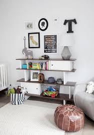 Baby Nursery Bookshelf Bookcase For Baby Room Bookshelf Nursery Decor Ikea Nursery
