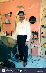 turkish shave stock photos u0026 turkish shave stock images alamy