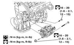stihl 025 parts diagram wiring diagram and fuse box diagram