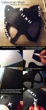 diy catwoman costume ideas diy projects craft ideas u0026 how to u0027s for