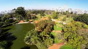 buenos aires lmx