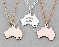 necklace pendants australia images Australian outback etsy jpg