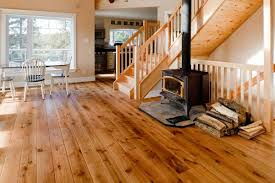 Hardwood Plank Flooring Wide Plank Hardwood Flooring The Flooring The Couture Floor