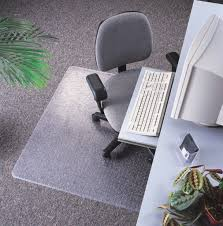 Floor Mats For Office Chairs Elegant Office Chair Mats Office Chairs U0026 Massage Chairs Design