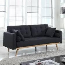 wildon home sleeper sofa wildon home convertible sofa reviews wayfair spaces